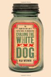 Chasing The White Dog