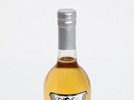 Deco Distilling Ginger Rum
