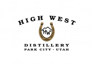 High West Silver Western Oat Whiskey Review