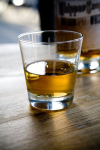 Ransom's Whippersnapper Whiskey
