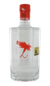 Dry Fly Vodka
