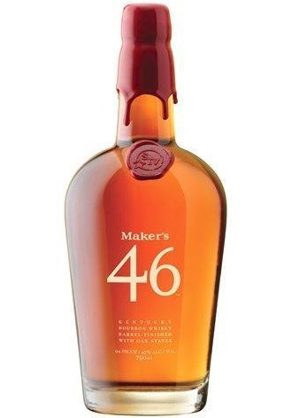 Maker 39 S 46 Review Drink Spirits