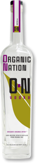 Organic Nation