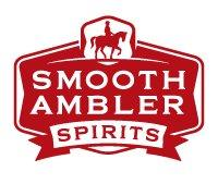 Smooth Ambler Whitewater Vodka Review