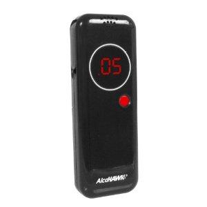AlcoHAWK Q3I-2800 Slim Ultra