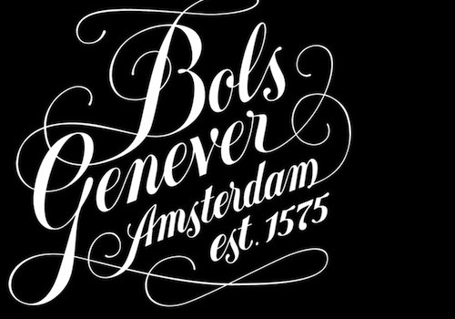 Bols Genever Review