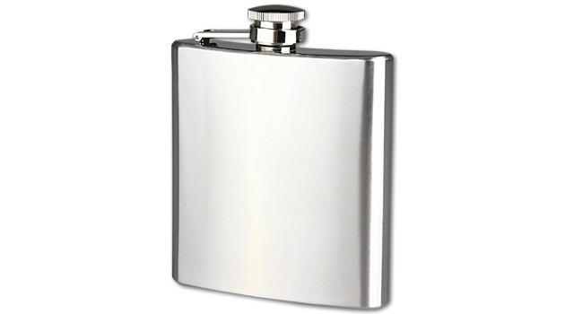 Top Spirits To Put In Your Flask For Football