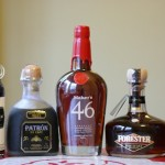 Great Spirits That Don't Cost A Fortune