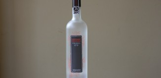 Finger Lakes Distilling Vintner's Vodka