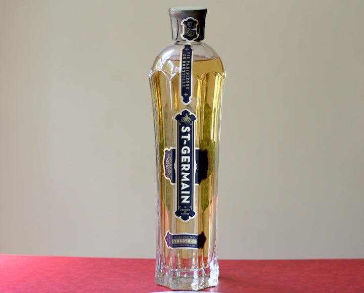 6092b12d6bbe St - Germain Elderflower Liqueur Review - Drink Spirits