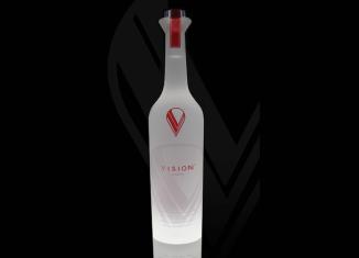 Vision Vodka