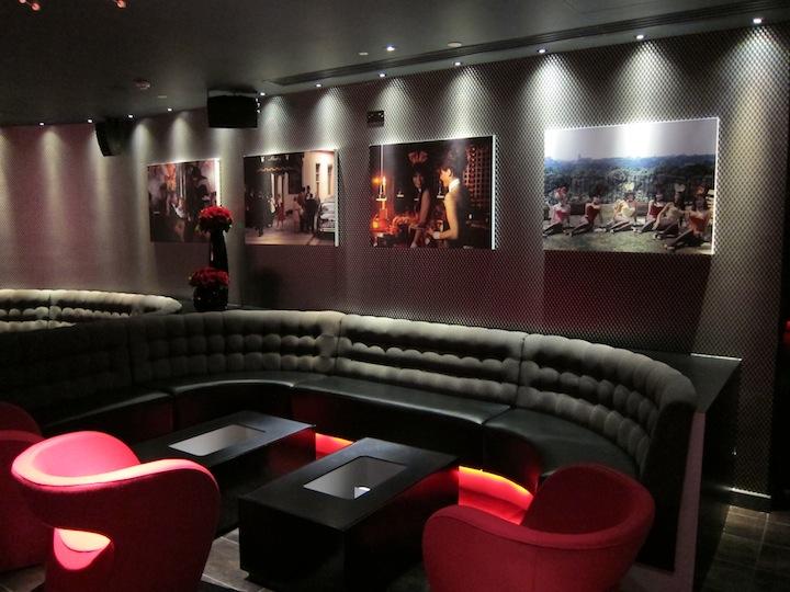 Playboy Club Night Club