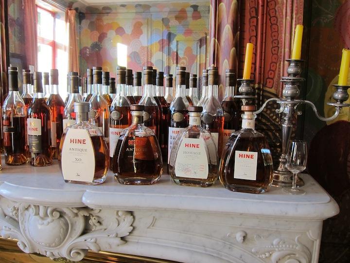 Hein Cognac