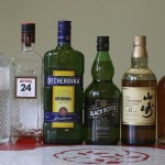 Great Spirits Under $40