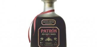 Patron XO Cafe Dark Cocoa