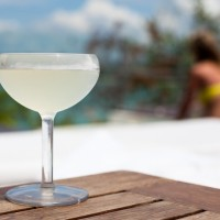 How to Make The Perfect Rum Daiquiri  - Photo: Jackson Stakeman