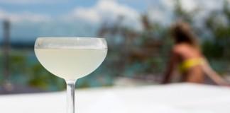 How to Make The Perfect Rum Daiquiri