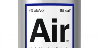 Air Alcohol Water
