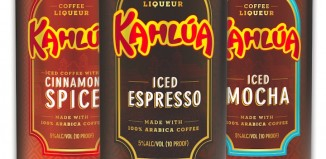 kahluah coffee togo