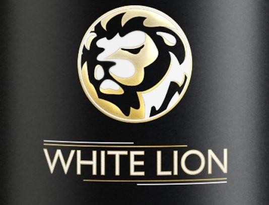 White Lion VSOA