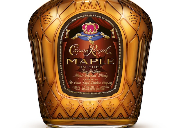 crown_royal_maple_whisky