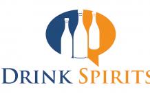 Drink Spirits