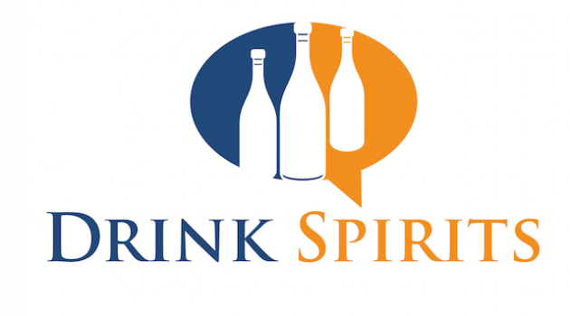 The Best of Drink Spirits