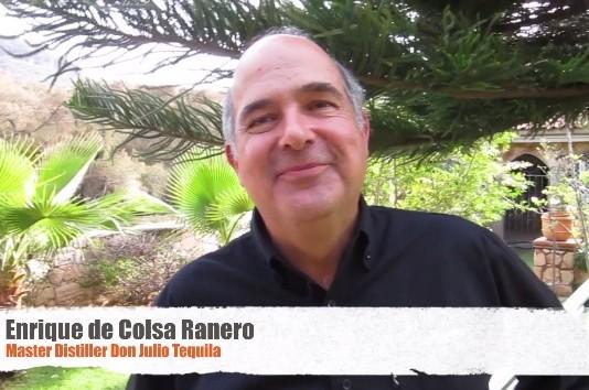 Enrique De Colsa