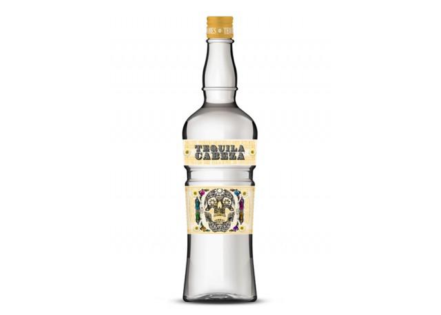 Tequila Cabeza