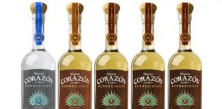 Expressions del Corazon