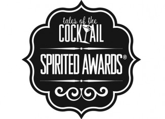 Tales of The Cocktail Nomination