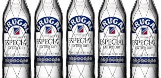 Brugal Extra Dry