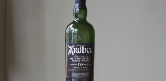 Ardbeg Islay Single Malt Scotch Whisky