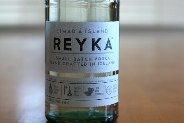 Proof Vodka Drink Recipes