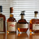 American Whiskey Gift Guide