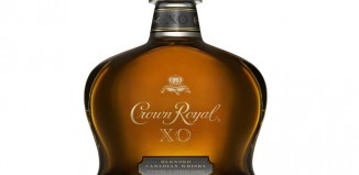 Crown Royal XO Cognac Finished Whisky