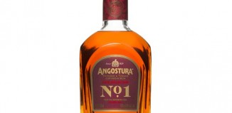 Angostura Cask Collection No. 1 Rum