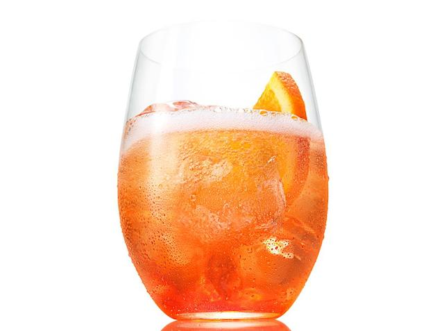 ... drinks to make with aperol ultra refreshing drinks to make with aperol