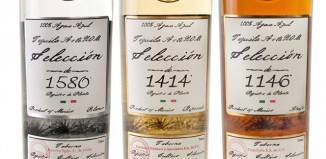 ArteNom Tequila