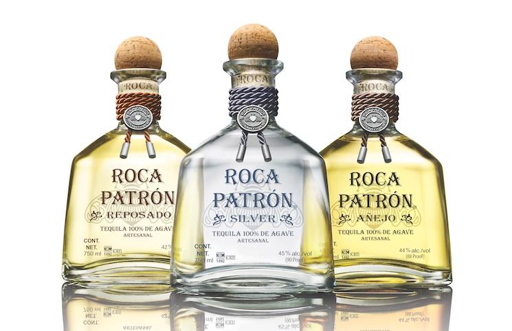 Patron Roca