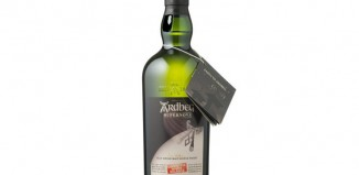 Ardbeg Supernova 2014 Whisky