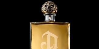 DeLeón Reposado Tequila