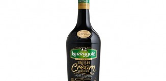 Kerrigold Irish Cream