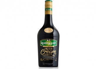 Kerrigold Irish Cream