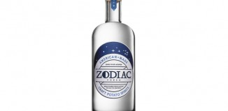 Zodiac Potato Vodka