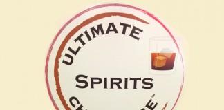 Ultimate Spirits Challenge