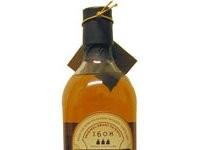 Bushmills Rum Cask